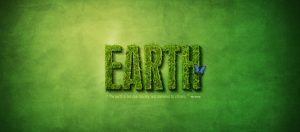 how-to-create-a-grass-covered-text-in-photoshop-final