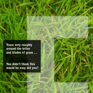 how-to-create-a-grass-covered-text-in-photoshop-step-11