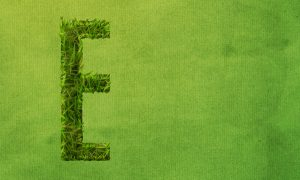 how-to-create-a-grass-covered-text-in-photoshop-step-14
