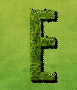 how-to-create-a-grass-covered-text-in-photoshop-step-16