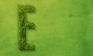 how-to-create-a-grass-covered-text-in-photoshop-step-17