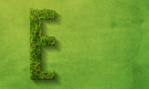 how-to-create-a-grass-covered-text-in-photoshop-step-18