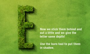 how-to-create-a-grass-covered-text-in-photoshop-step-21