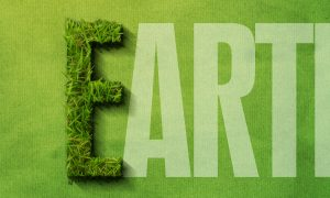 how-to-create-a-grass-covered-text-in-photoshop-step-22