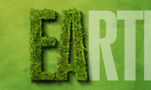 how-to-create-a-grass-covered-text-in-photoshop-step-23