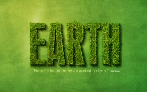 how-to-create-a-grass-covered-text-in-photoshop-step-26