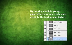 how-to-create-a-grass-covered-text-in-photoshop-step-4