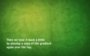 how-to-create-a-grass-covered-text-in-photoshop-step-5