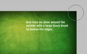 how-to-create-a-grass-covered-text-in-photoshop-step-6