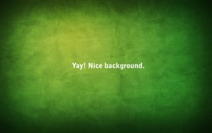 how-to-create-a-grass-covered-text-in-photoshop-step-7