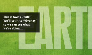 how-to-create-a-grass-covered-text-in-photoshop-step-9