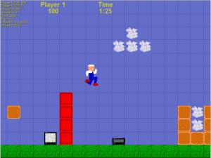 blitzbasic-2d-platformer-game-1