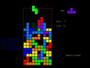 blitzbasic-tetris-clone-1