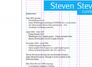 create-a-grid-based-resume-cv-layout-in-indesign-11