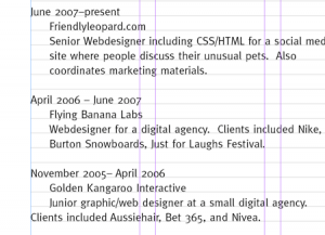 create-a-grid-based-resume-cv-layout-in-indesign-12