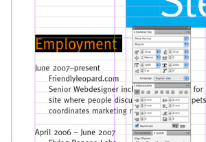 create-a-grid-based-resume-cv-layout-in-indesign-13