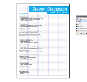 create-a-grid-based-resume-cv-layout-in-indesign-14