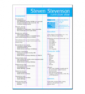create-a-grid-based-resume-cv-layout-in-indesign-2