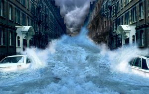 how-to-create-flooded-city-scene-step-10-2