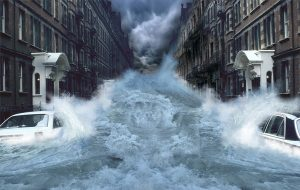 how-to-create-flooded-city-scene-step-11