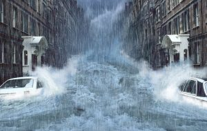 how-to-create-flooded-city-scene-step-13-3