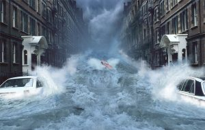 how-to-create-flooded-city-scene-step-14-1