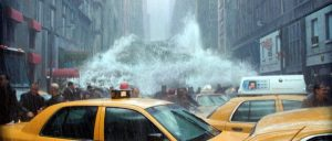 how-to-create-flooded-city-scene-step-4