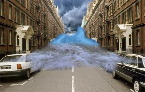 how-to-create-flooded-city-scene-step-5-1