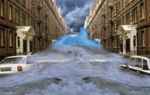 how-to-create-flooded-city-scene-step-5-2
