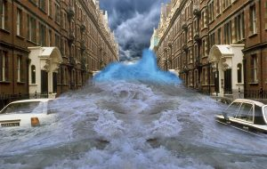 how-to-create-flooded-city-scene-step-5-3
