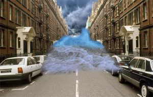 how-to-create-flooded-city-scene-step-5