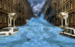 how-to-create-flooded-city-scene-step-8-3