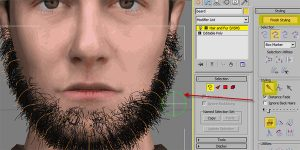 how-to-create-the-beard-on-a-face-17