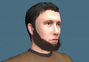 how-to-create-the-beard-on-a-face-final